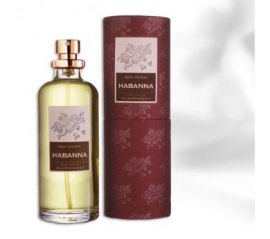 Aqua Colonia - HABANNA 60ml