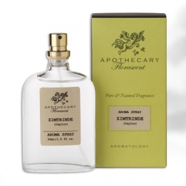 AROMATICS Aroma Spray- Zimtrinde 30ml