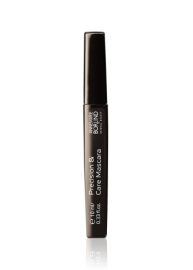Mascara czarna PRECISION & CARE